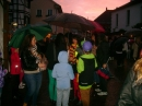 Stadtfest-Markdorf-Papis-Pumpels-080612-Bodensee-Community-SEECHAT_DE-_07.jpg