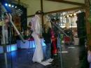 Stadtfest-Markdorf-Papis-Pumpels-080612-Bodensee-Community-SEECHAT_DE-_09.jpg