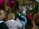 Stadtfest-Markdorf-Papis-Pumpels-080612-Bodensee-Community-SEECHAT_DE-_14.jpg