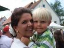 Dorffest-Hochdorf-090612-Bodensee-Community-SEECHAT_DE-_02.JPG