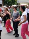 Dorffest-Hochdorf-090612-Bodensee-Community-SEECHAT_DE-_03.JPG