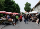Dorffest-Hochdorf-090612-Bodensee-Community-SEECHAT_DE-_031.JPG