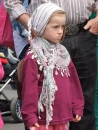 Dorffest-Hochdorf-090612-Bodensee-Community-SEECHAT_DE-_04.JPG