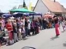 Dorffest-Hochdorf-090612-Bodensee-Community-SEECHAT_DE-_05.JPG