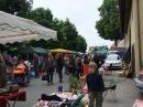 Dorffest-Hochdorf-090612-Bodensee-Community-SEECHAT_DE-_091.JPG