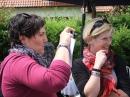Dorffest-Hochdorf-090612-Bodensee-Community-SEECHAT_DE-_100.JPG