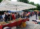 Dorffest-Hochdorf-090612-Bodensee-Community-SEECHAT_DE-_101.JPG