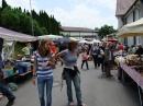 Dorffest-Hochdorf-090612-Bodensee-Community-SEECHAT_DE-_103.JPG