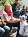 Dorffest-Hochdorf-090612-Bodensee-Community-SEECHAT_DE-_106.JPG
