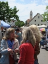 Dorffest-Hochdorf-090612-Bodensee-Community-SEECHAT_DE-_107.JPG