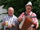 Dorffest-Hochdorf-090612-Bodensee-Community-SEECHAT_DE-_109.JPG