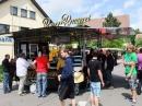 Dorffest-Hochdorf-090612-Bodensee-Community-SEECHAT_DE-_115.JPG