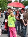 Dorffest-Hochdorf-090612-Bodensee-Community-SEECHAT_DE-_116.JPG