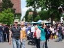 Dorffest-Hochdorf-090612-Bodensee-Community-SEECHAT_DE-_117.JPG