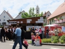 Dorffest-Hochdorf-090612-Bodensee-Community-SEECHAT_DE-_119.JPG