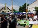 Dorffest-Hochdorf-090612-Bodensee-Community-SEECHAT_DE-_120.JPG