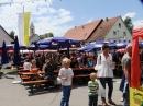 Dorffest-Hochdorf-090612-Bodensee-Community-SEECHAT_DE-_122.JPG