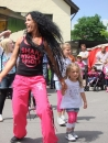 Dorffest-Hochdorf-090612-Bodensee-Community-SEECHAT_DE-_123.JPG