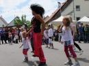 Dorffest-Hochdorf-090612-Bodensee-Community-SEECHAT_DE-_124.JPG