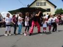 Dorffest-Hochdorf-090612-Bodensee-Community-SEECHAT_DE-_126.JPG