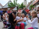 Dorffest-Hochdorf-090612-Bodensee-Community-SEECHAT_DE-_127.JPG
