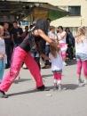 Dorffest-Hochdorf-090612-Bodensee-Community-SEECHAT_DE-_128.JPG