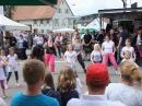 Dorffest-Hochdorf-090612-Bodensee-Community-SEECHAT_DE-_129.JPG