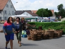 Dorffest-Hochdorf-090612-Bodensee-Community-SEECHAT_DE-_13.JPG