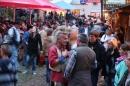 Westernschiessen-Nenzingen-090612-Bodensee-Community-SEECHAT_DE-IMG_5500.JPG
