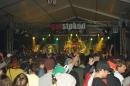 Keep-it-real-Jam-Pfullendorf-090612-Bodensee-Community-SEECHAT_DE-_12.JPG