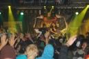 Keep-it-real-Jam-Pfullendorf-090612-Bodensee-Community-SEECHAT_DE-_13.JPG