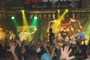 Keep-it-real-Jam-Pfullendorf-090612-Bodensee-Community-SEECHAT_DE-_15.JPG