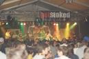 Keep-it-real-Jam-Pfullendorf-090612-Bodensee-Community-SEECHAT_DE-_18.JPG