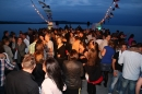 BigCityBeats-Yacht-Clubbing-Friedrichshafen-090612-Bodensee-Community-SEECHAT_DE-_100.JPG