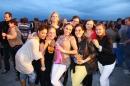 BigCityBeats-Yacht-Clubbing-Friedrichshafen-090612-Bodensee-Community-SEECHAT_DE-_103.JPG