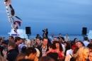BigCityBeats-Yacht-Clubbing-Friedrichshafen-090612-Bodensee-Community-SEECHAT_DE-_106.JPG