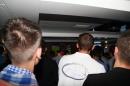BigCityBeats-Yacht-Clubbing-Friedrichshafen-090612-Bodensee-Community-SEECHAT_DE-_107.JPG
