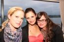 BigCityBeats-Yacht-Clubbing-Friedrichshafen-090612-Bodensee-Community-SEECHAT_DE-_120.JPG