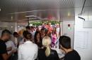 BigCityBeats-Yacht-Clubbing-Friedrichshafen-090612-Bodensee-Community-SEECHAT_DE-_121.JPG