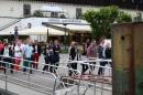 BigCityBeats-Yacht-Clubbing-Friedrichshafen-090612-Bodensee-Community-SEECHAT_DE-_123.JPG