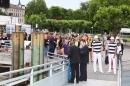 BigCityBeats-Yacht-Clubbing-Friedrichshafen-090612-Bodensee-Community-SEECHAT_DE-_125.JPG