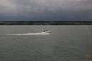 BigCityBeats-Yacht-Clubbing-Friedrichshafen-090612-Bodensee-Community-SEECHAT_DE-_130.JPG