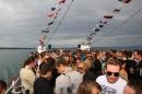 BigCityBeats-Yacht-Clubbing-Friedrichshafen-090612-Bodensee-Community-SEECHAT_DE-_135.JPG