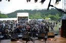 Rock-am-Neckar-Epfendorf-250512-Bodensee-Community-SEECHAT_DE-_11.JPG