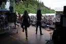 Rock-am-Neckar-Epfendorf-250512-Bodensee-Community-SEECHAT_DE-_19.JPG