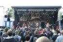 Rock-am-Neckar-Epfendorf-250512-Bodensee-Community-SEECHAT_DE-_29.JPG