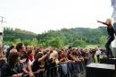 X1-Rock-am-Neckar-Epfendorf-250512-Bodensee-Community-SEECHAT_DE-_44.JPG
