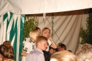 EM-Public-Viewing-Feuerwehr-Friedingen-090612-Bodensee-Community-SEECHAT_DE-_80.JPG