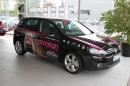 Deborah-Rosenkranz-Fahrzeug-VW-Zentrum-Singen-120612-Bodensee-Community-SEECHAT_DE-IMG_4901.JPG