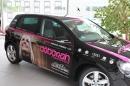Deborah-Rosenkranz-Fahrzeug-VW-Zentrum-Singen-120612-Bodensee-Community-SEECHAT_DE-IMG_4905.JPG